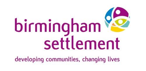 birmingham-settlement