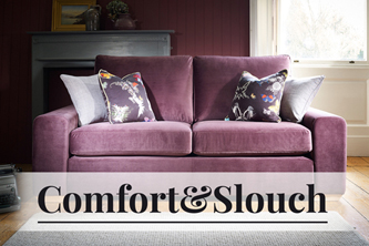 comfort-&-slouch