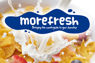 morefresh