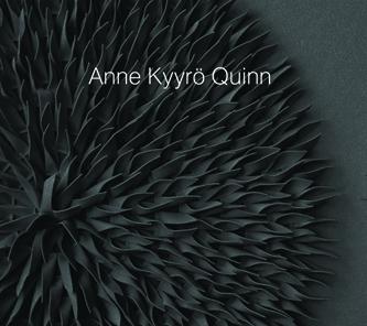 anne-kyyrö-quinn