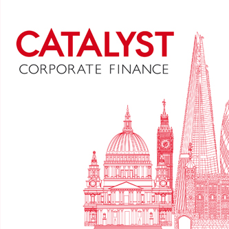 catalyst-corporate-finance