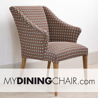 my-dining-chair